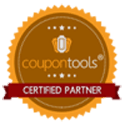 Coupontools Partner
