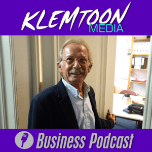 Klemtoon Podcast