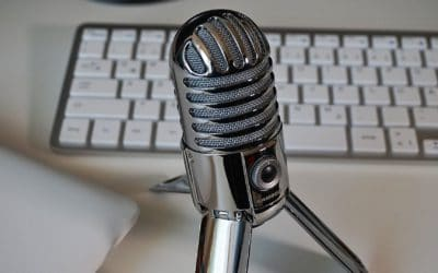 Podcast: Nieuwe Marketingtool?
